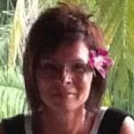 Profilbild von Petra aus Kissing