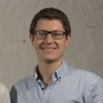 Profilbild von Matthias Rösele